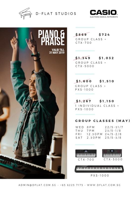 Piano & Praise discount (1).jpg