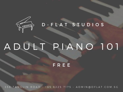 dflatstudio_adult_piano_101.png