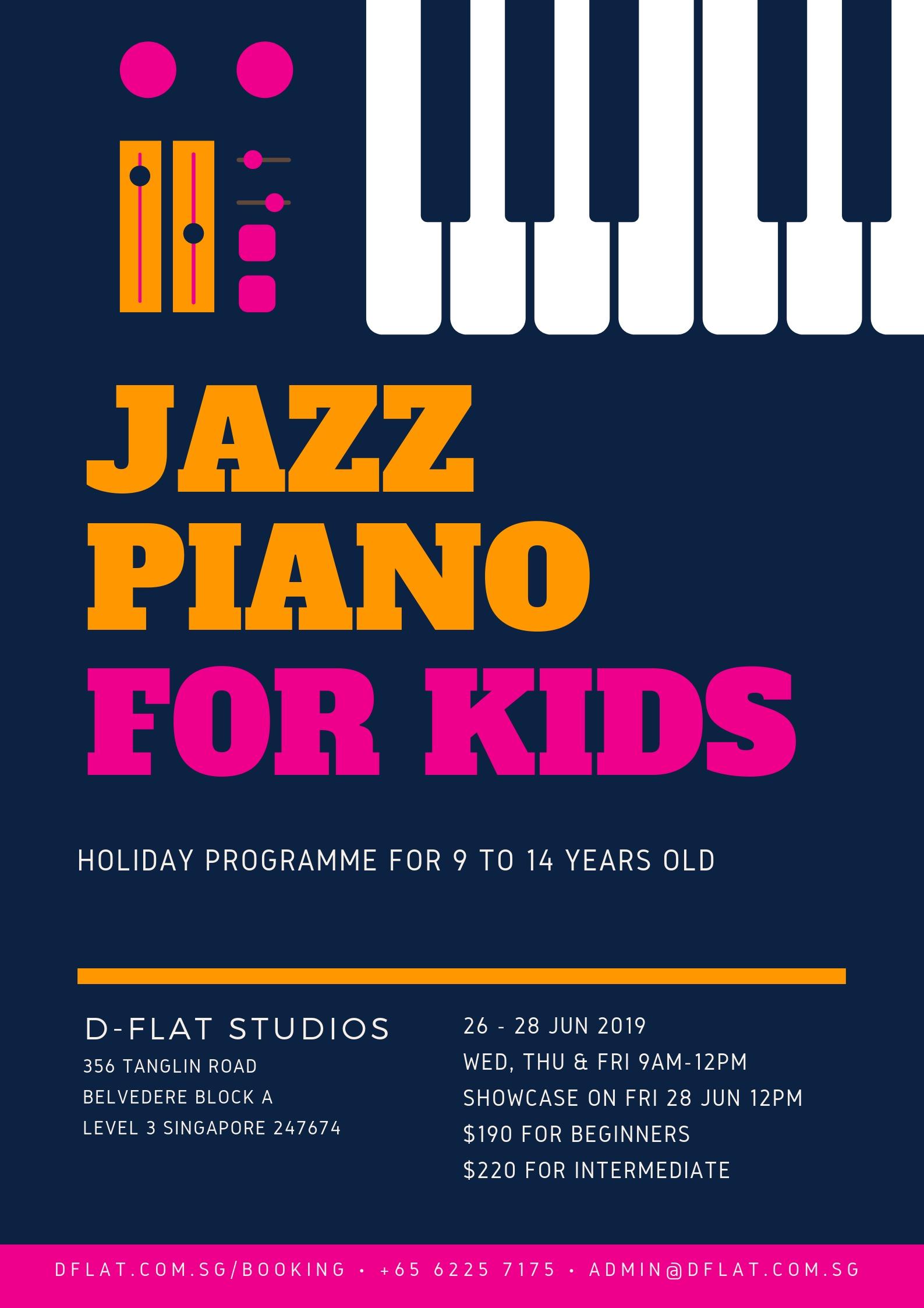 Jazz for Kids Jun 2019.jpg