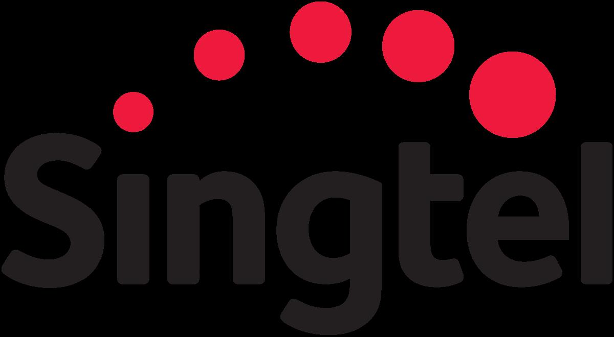 SingTel.png