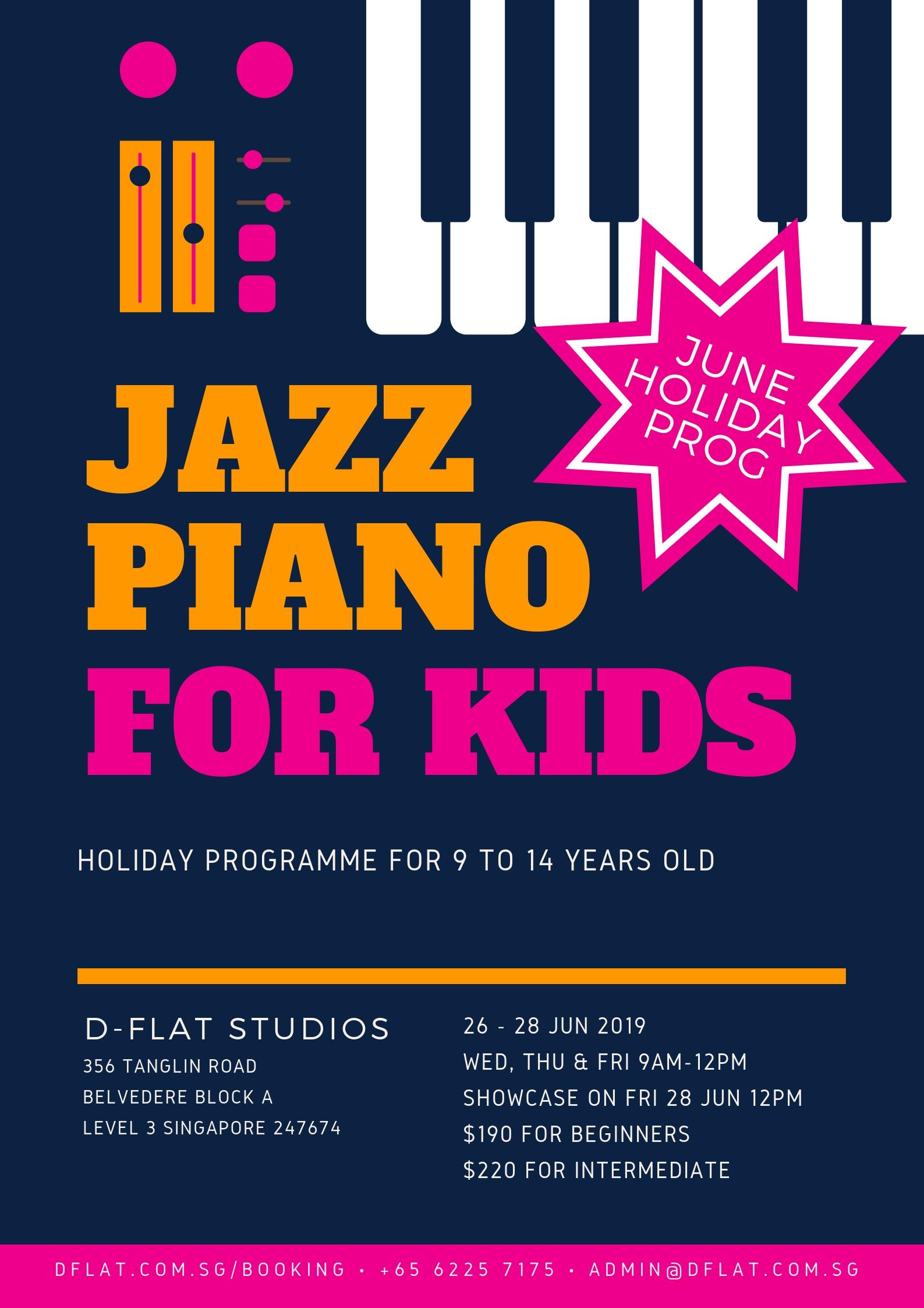 dflatstudios_jazz_for_kids_june_2019.jpg