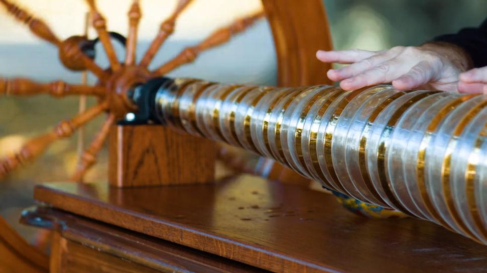 Glass Harmonica.jpg