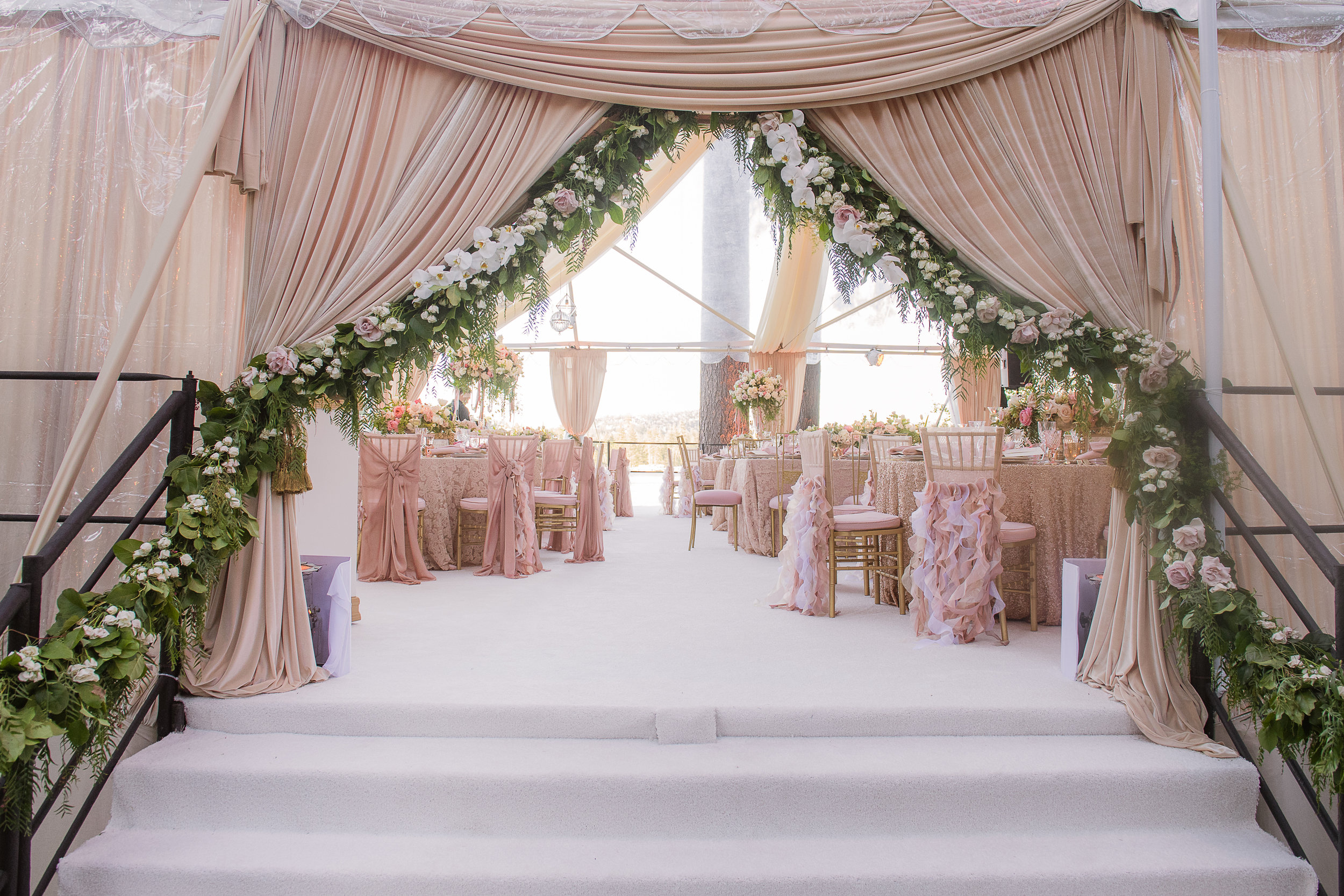 tent entrance draping.jpg