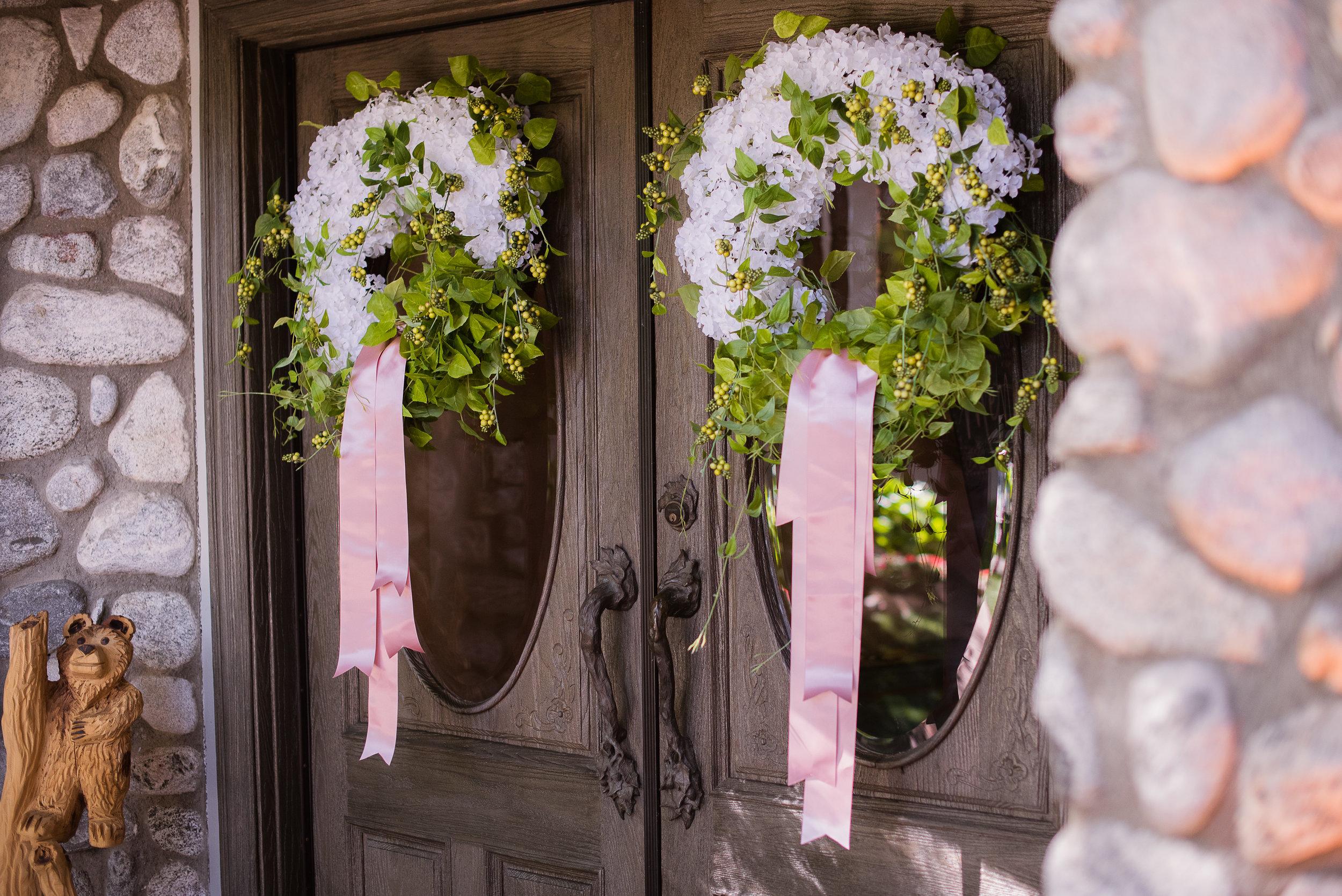 door floral wreath.jpg