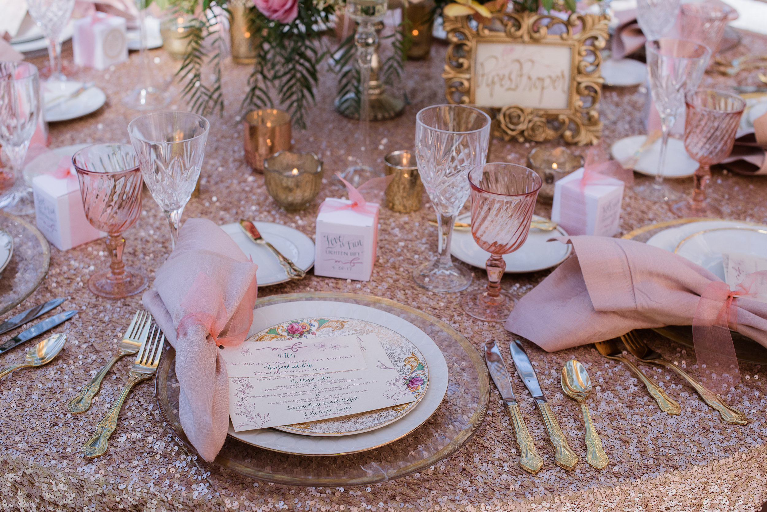 pink and gold placesetting.jpg