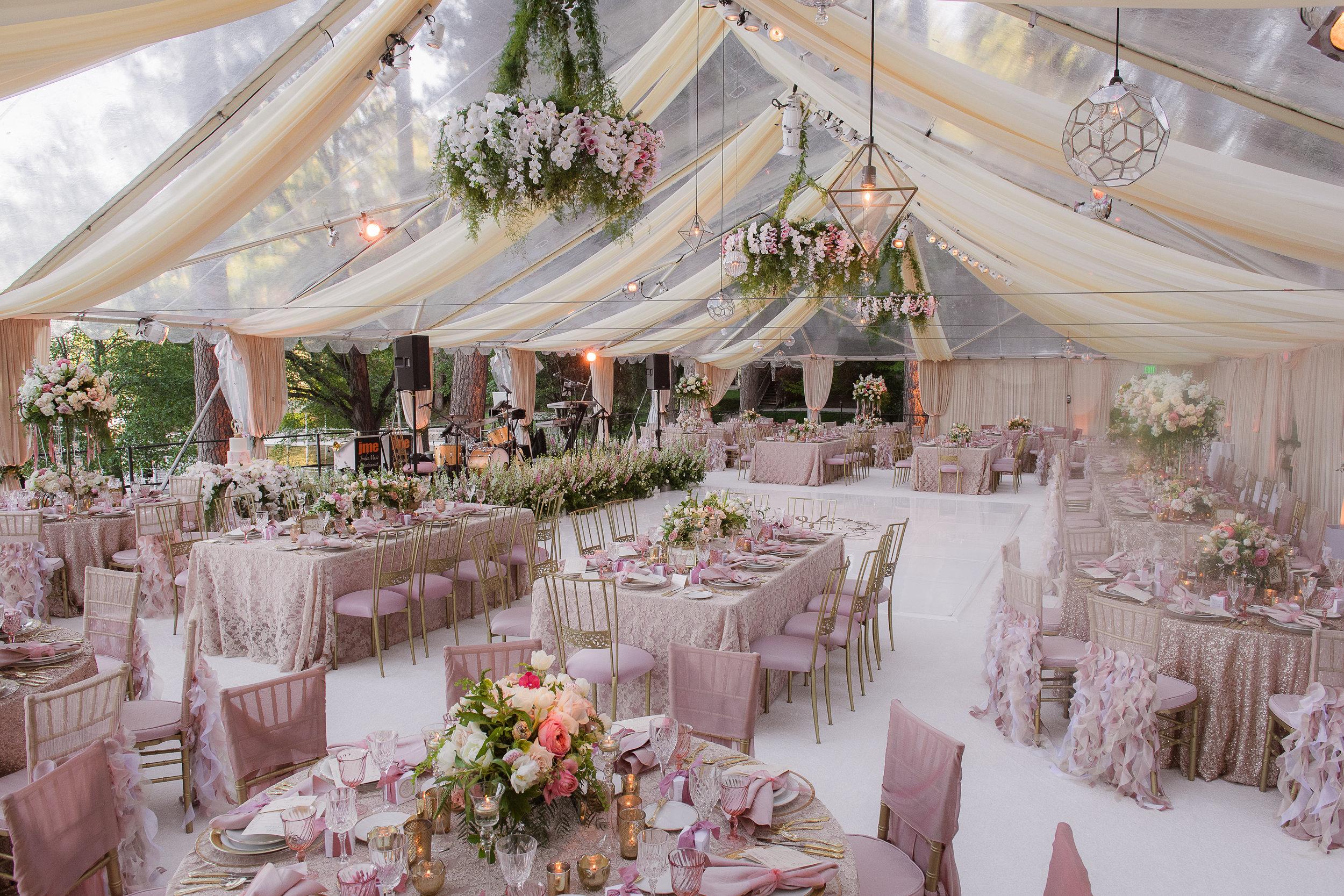 Lake arrowhead wedding tent.jpg