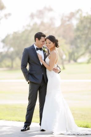 carats and cake, lodge torrey pines wedding.jpg