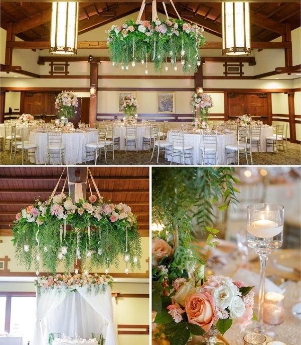 lodge at torrey Pines wedding 5.jpg
