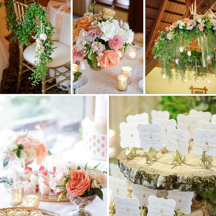 lodge torrey pines weddings 4.jpg