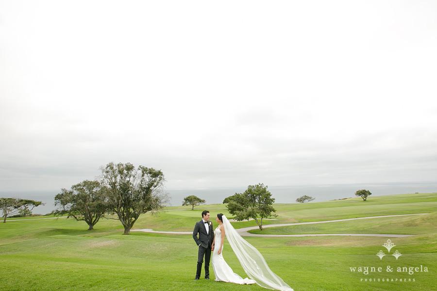 2 lodge torrey pines wedding.jpg