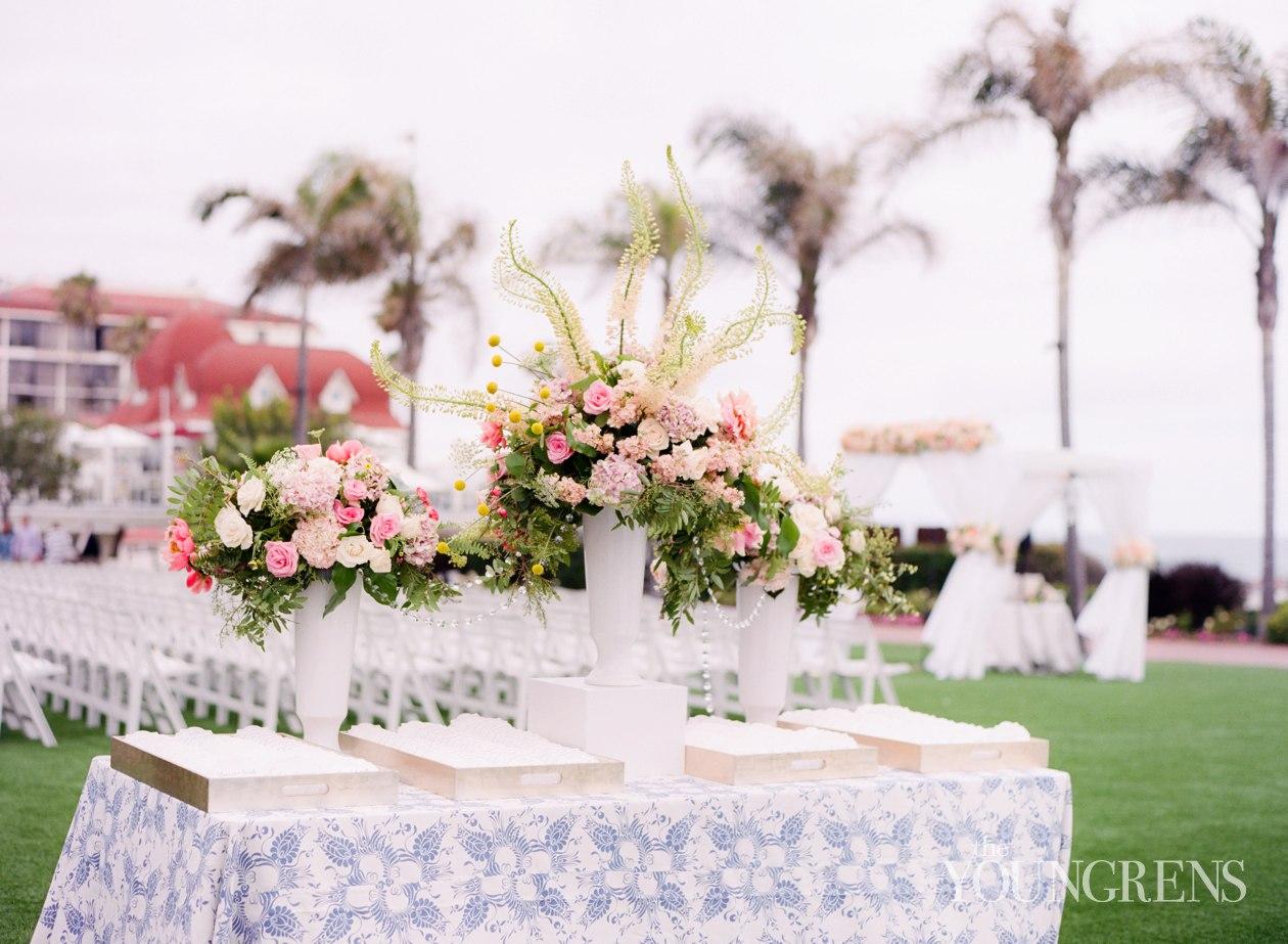 2,hotel del coronado wedding.jpg