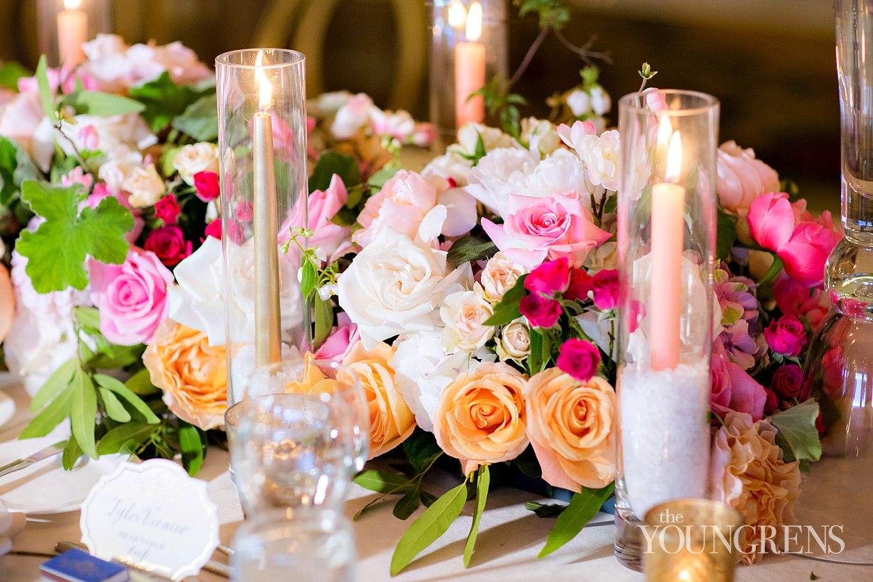 4, hotel del coronado wedding.jpg