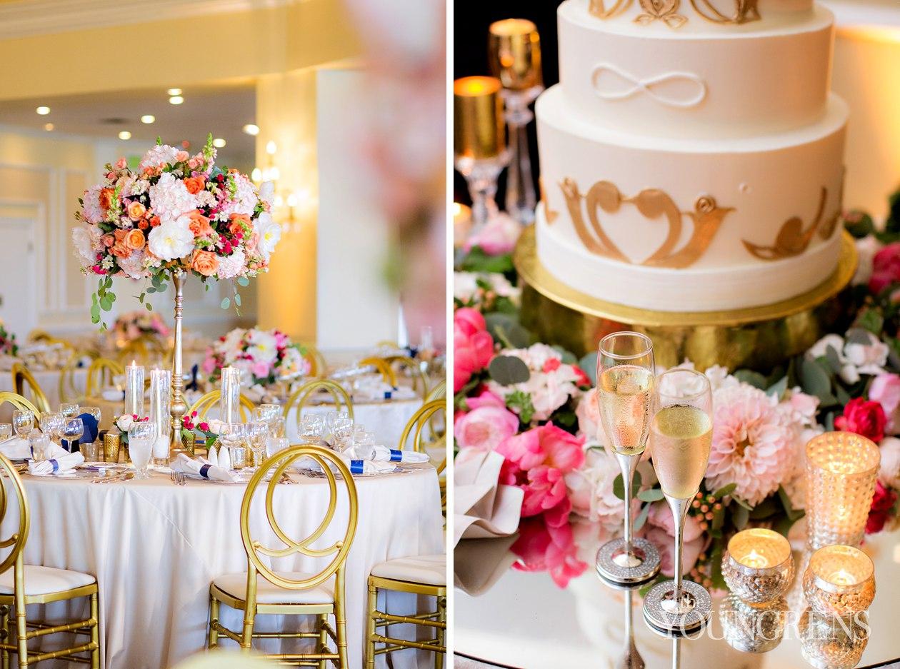 6,hotel del coronado wedding.jpg