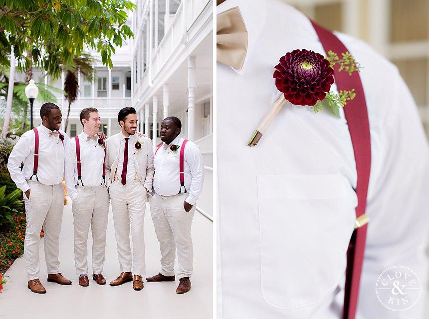 a hotel del coronado wedding 2.jpg