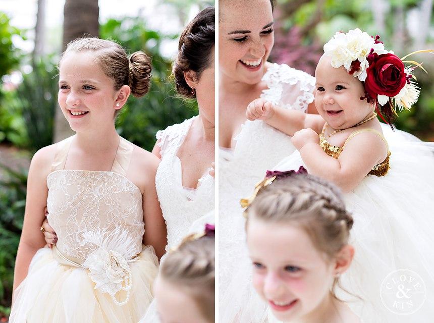 a hotel del coronado wedding 6.jpg