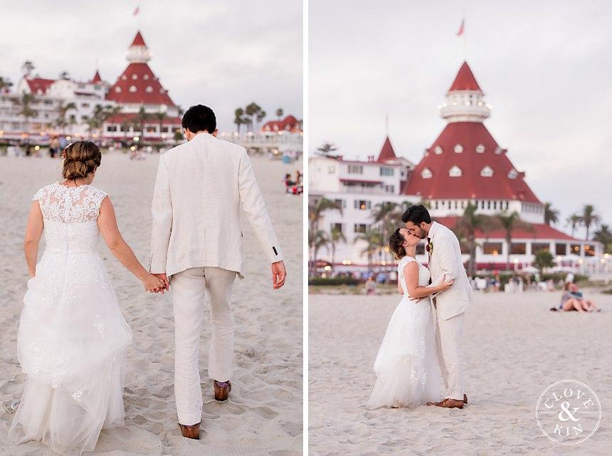 a hotel del coronado wedding 9.jpg