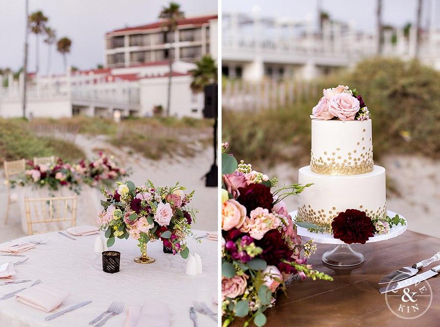 a hotel del coronado wedding 12.jpg
