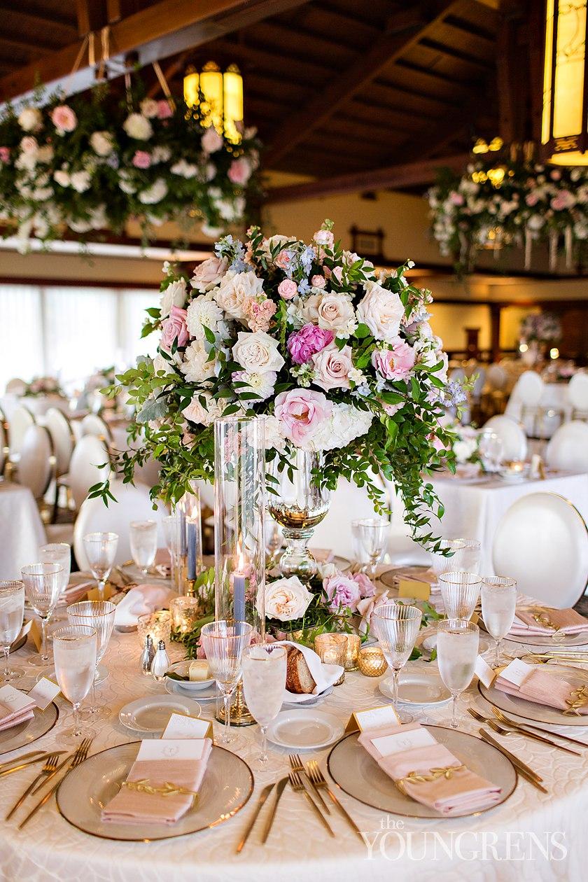 Lodge torrey pines wedding, crown weddings, 24.jpg