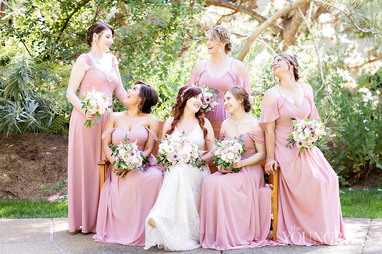 Lodge torrey pines wedding, crown weddings, 20.jpg