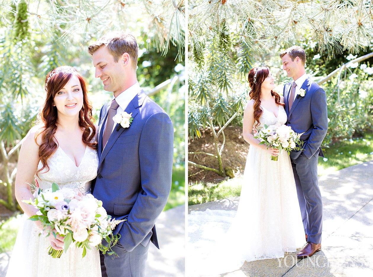Lodge torrey pines wedding, crown weddings, 17.jpg