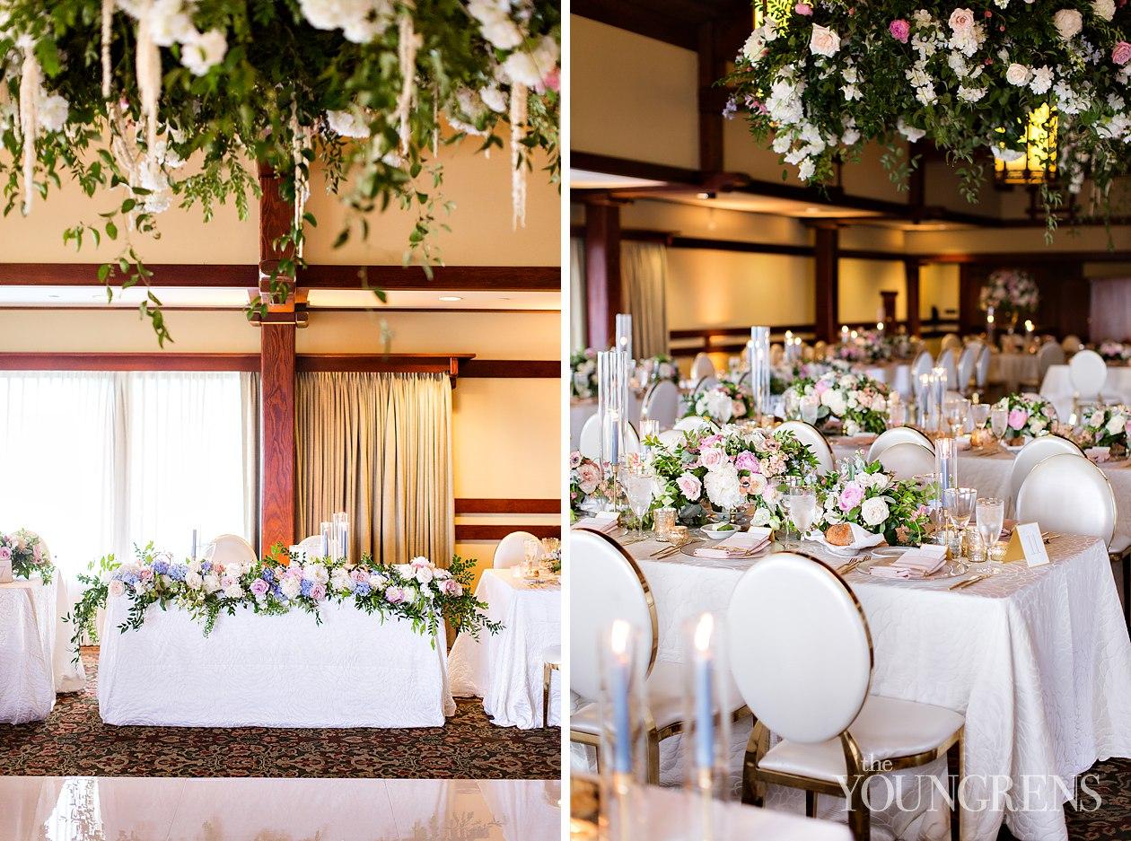 Lodge torrey pines wedding, crown weddings, 13.jpg