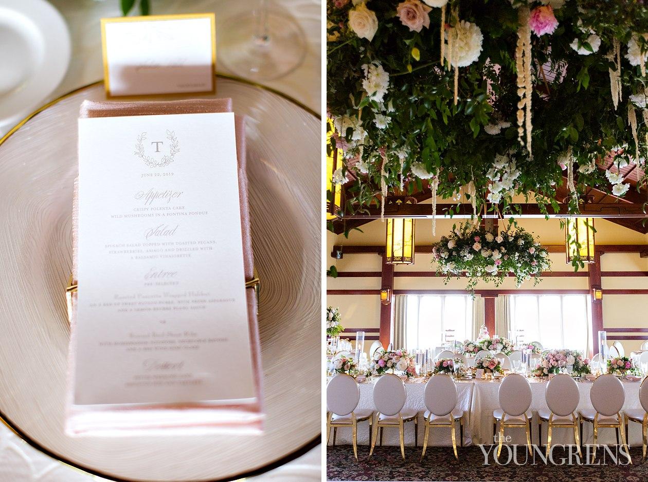 Lodge torrey pines wedding, crown weddings, 12.jpg
