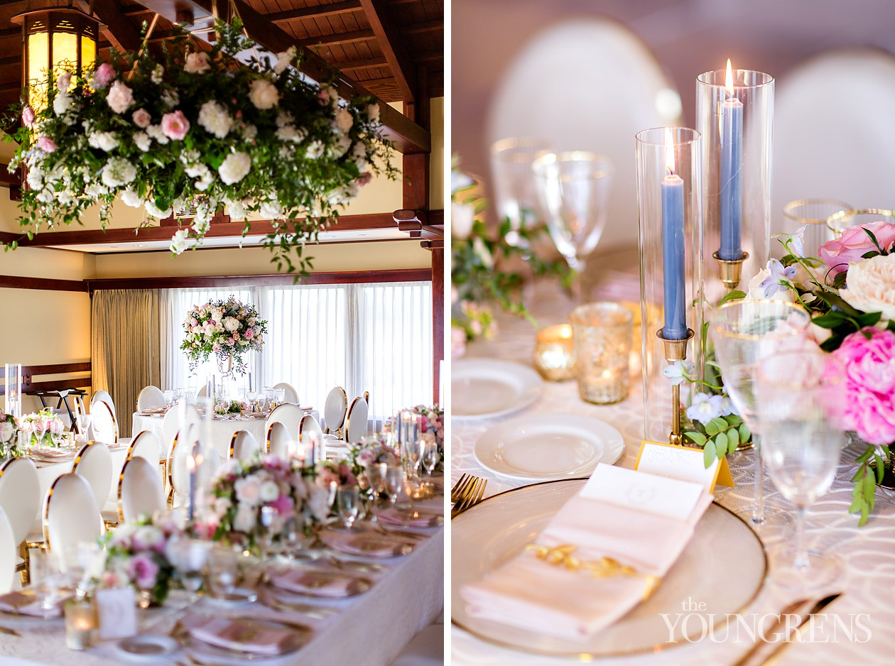 Lodge torrey pines wedding, crown weddings, 10.jpg