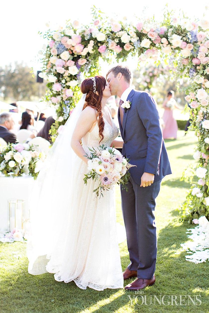 Lodge torrey pines wedding, crown weddings, 8.jpg