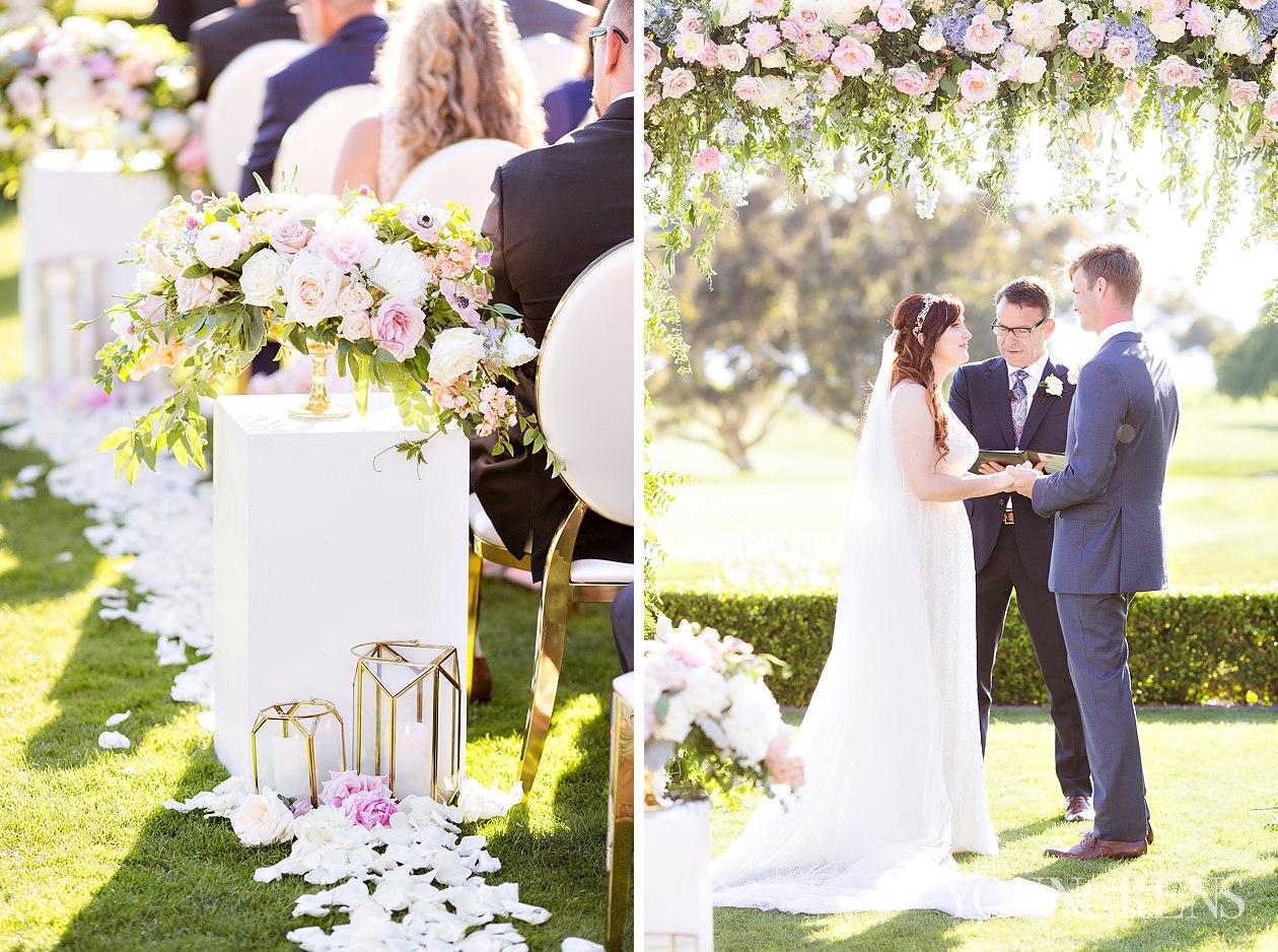 Lodge torrey pines wedding, crown weddings, 7.jpg