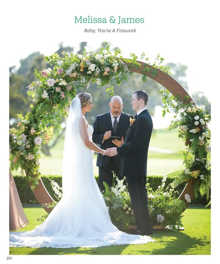 cermeony magazine, Lodge, Crown Weddings 1.jpg