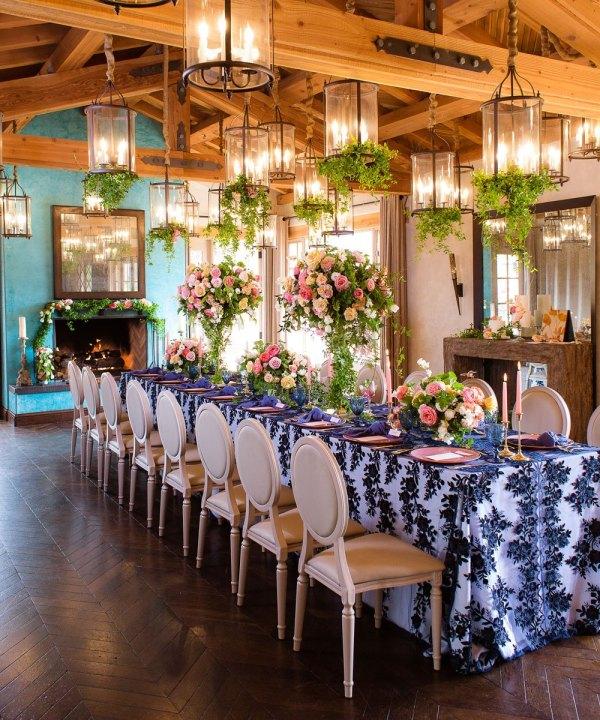 Rancho valencia Brunch, Crown weddings 9.jpg