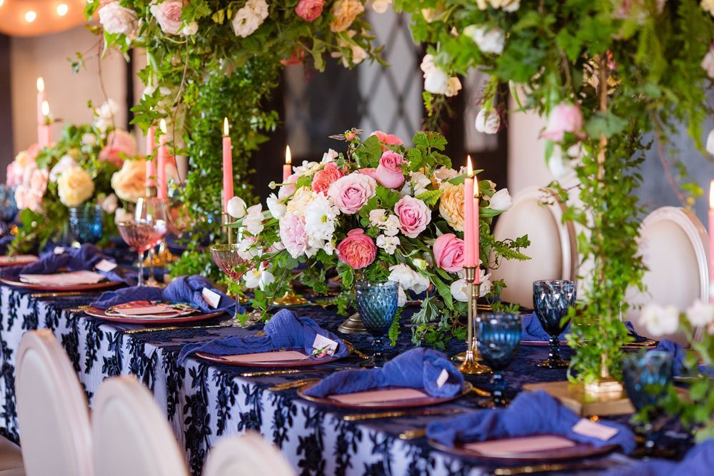 Rancho valencia Brunch, Crown weddings 8.jpg