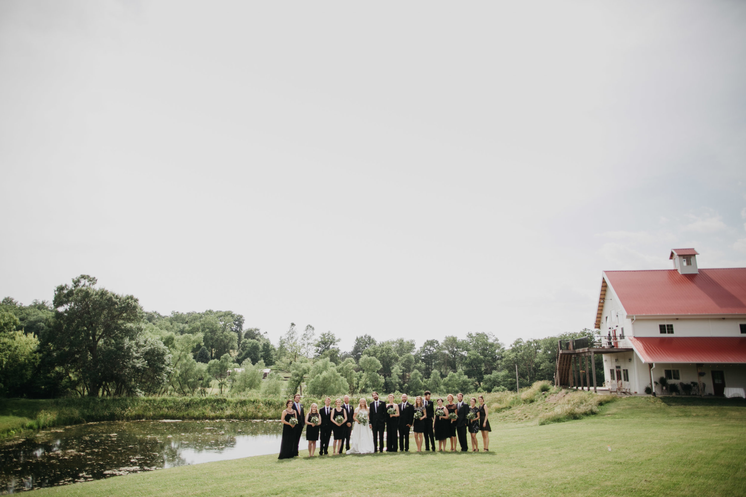 omaha-wedding-photographer_011.JPG