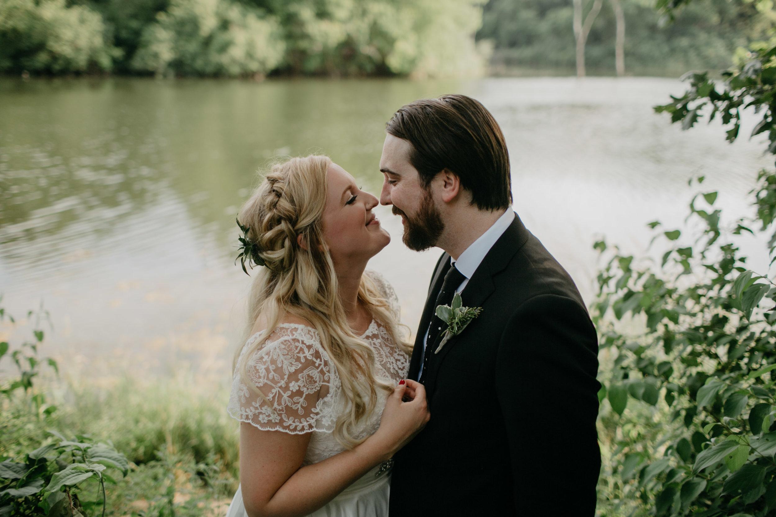 omaha-wedding-photographer_029.JPG