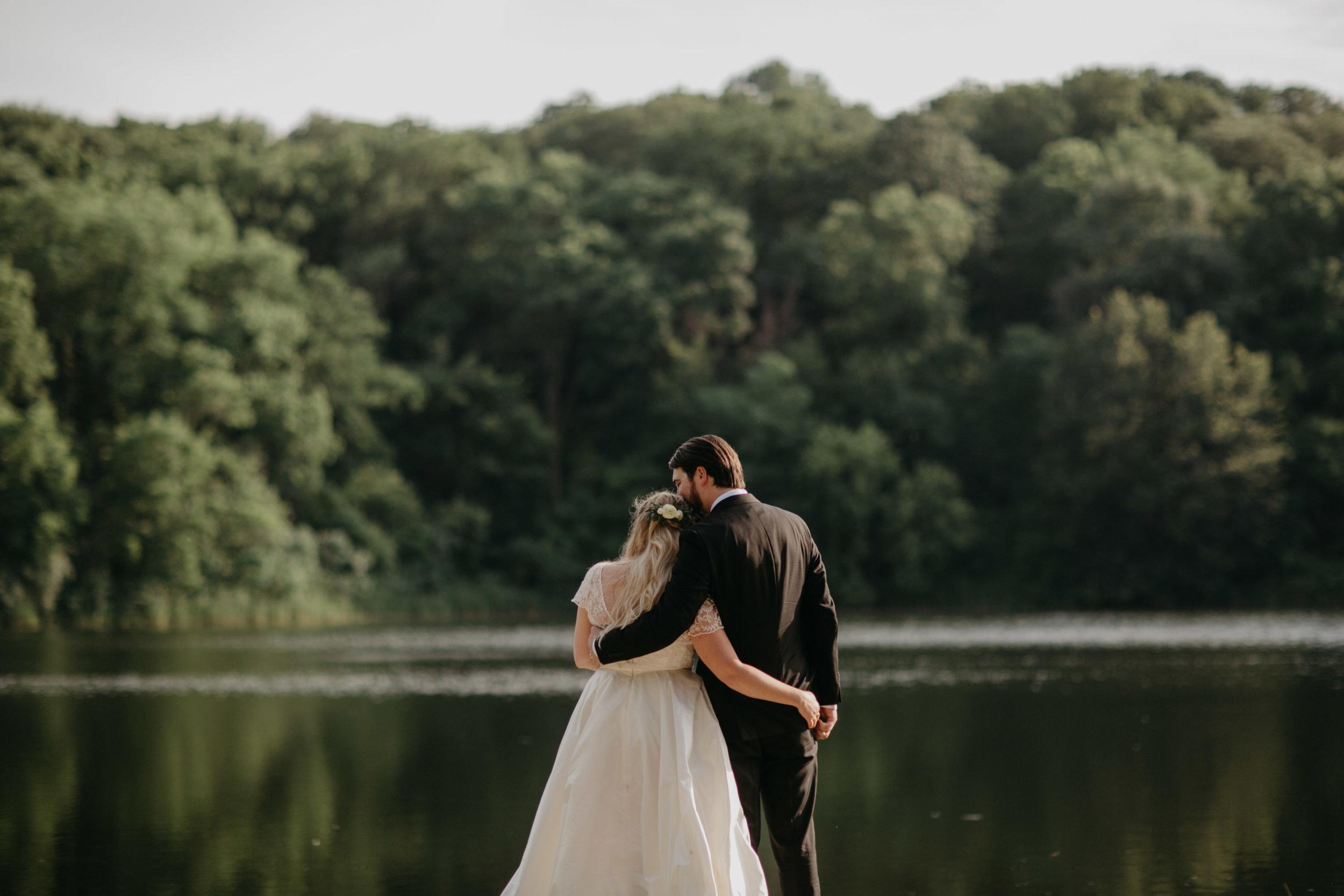 omaha-wedding-photographer_034.JPG