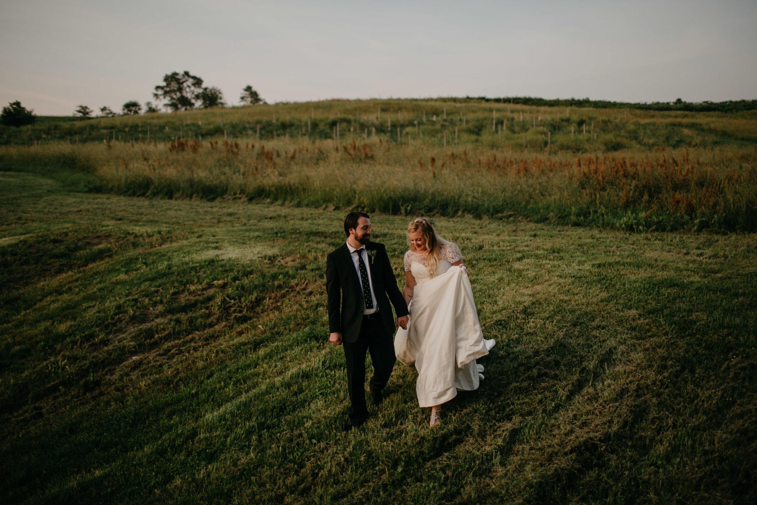 omaha-wedding-photographer_062.JPG