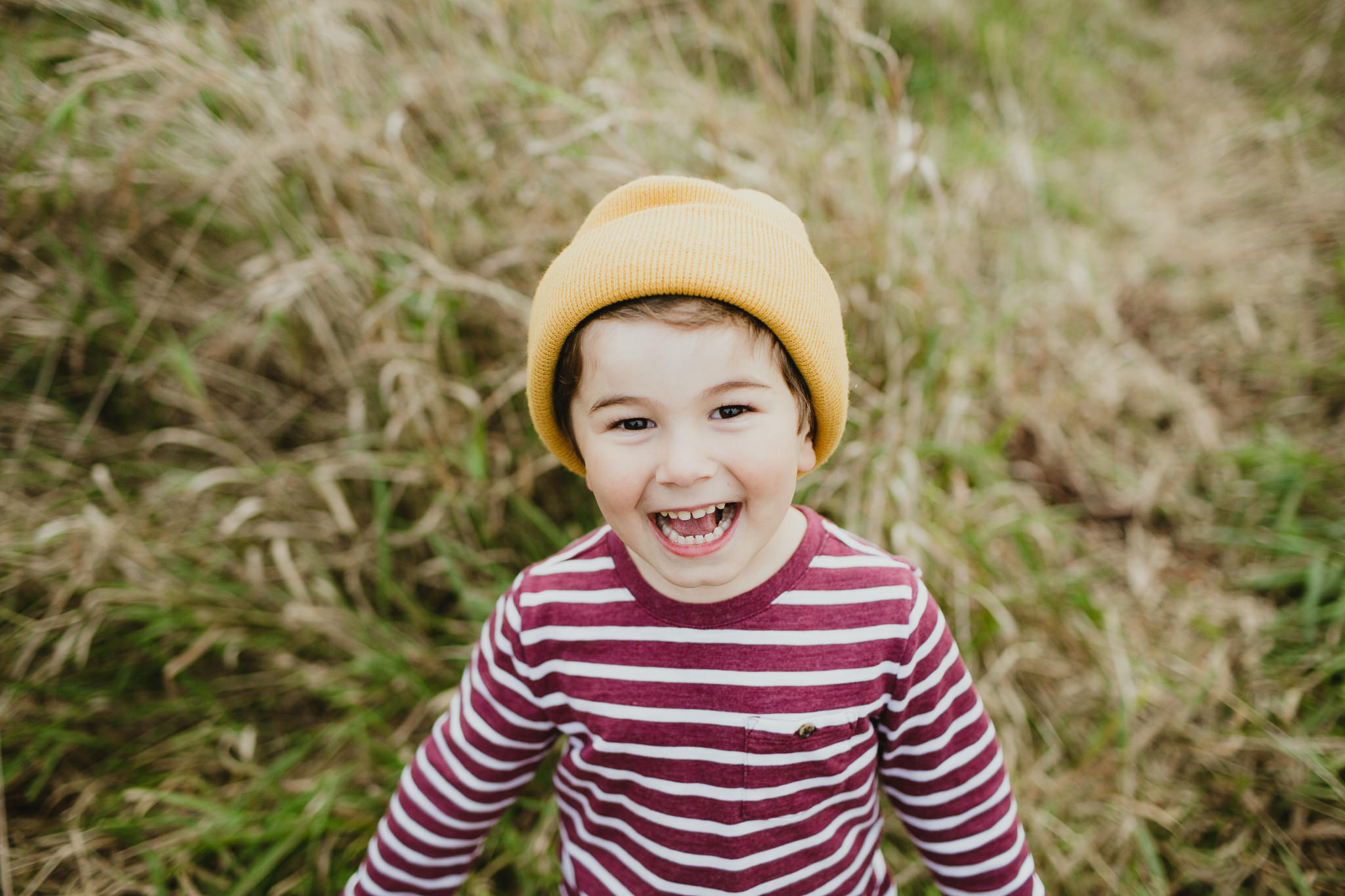 omaha-family-photographer_008.JPG