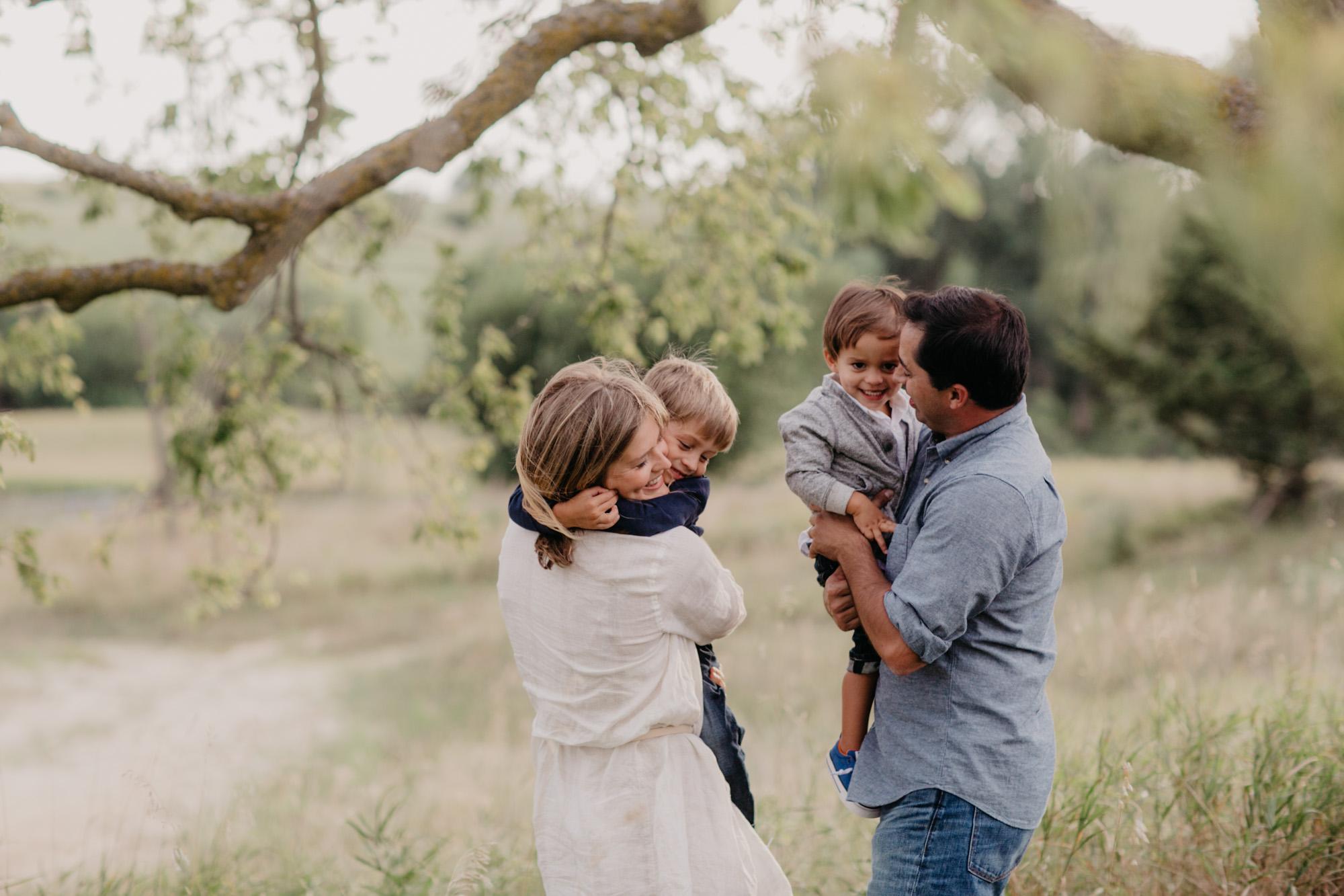 omaha-family-photographer-burks-8.jpg