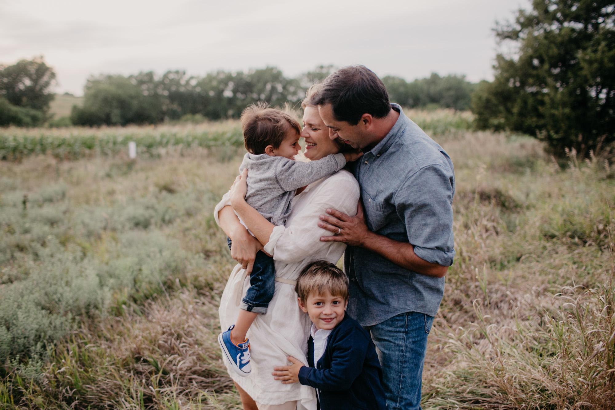 omaha-family-photographer-burks-10.jpg