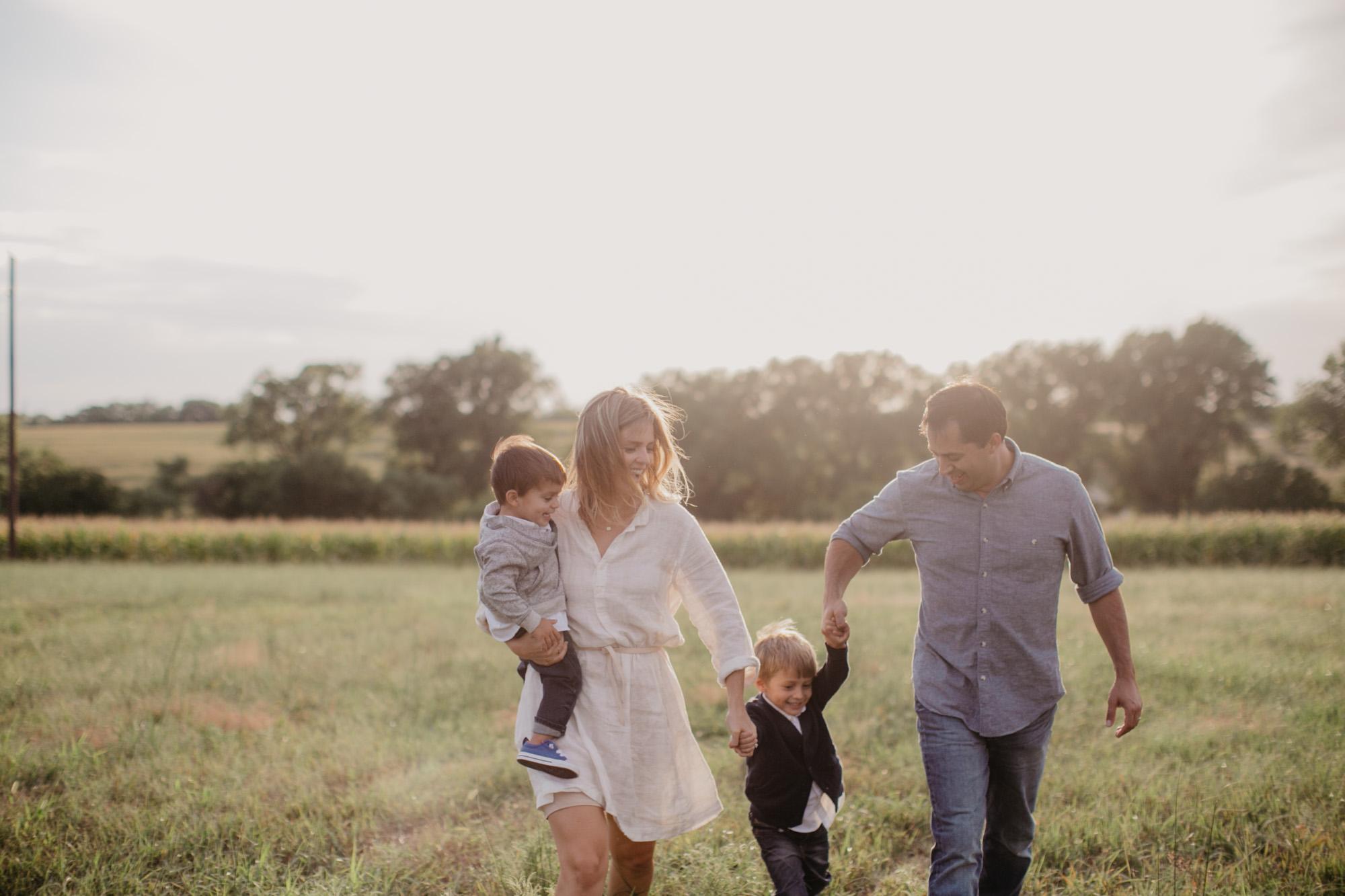 omaha-family-photographer-burks-15.jpg