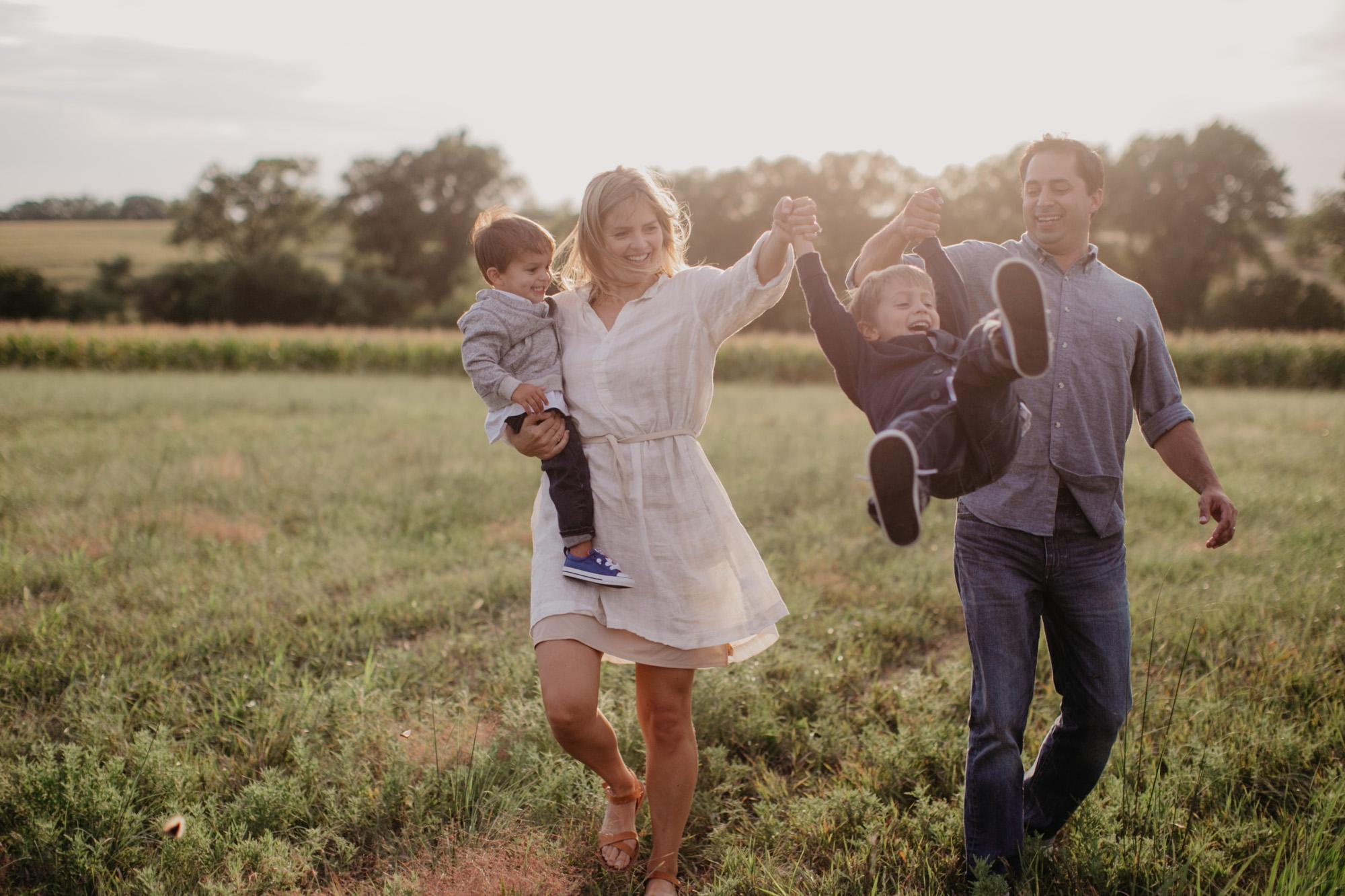 omaha-family-photographer-burks-16.jpg