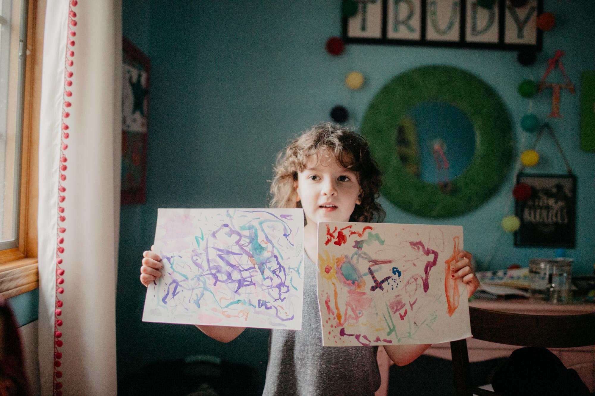 omaha-family-photographer-elsberry-1.jpg