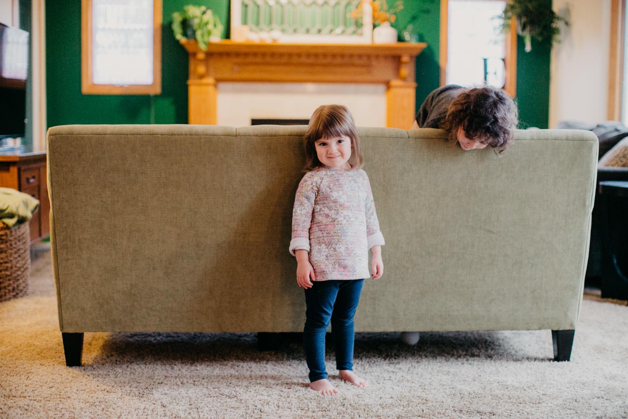 omaha-family-photographer-elsberry-3.jpg