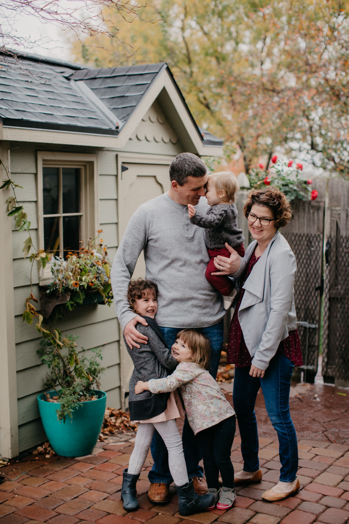 omaha-family-photographer-elsberry-11.jpg