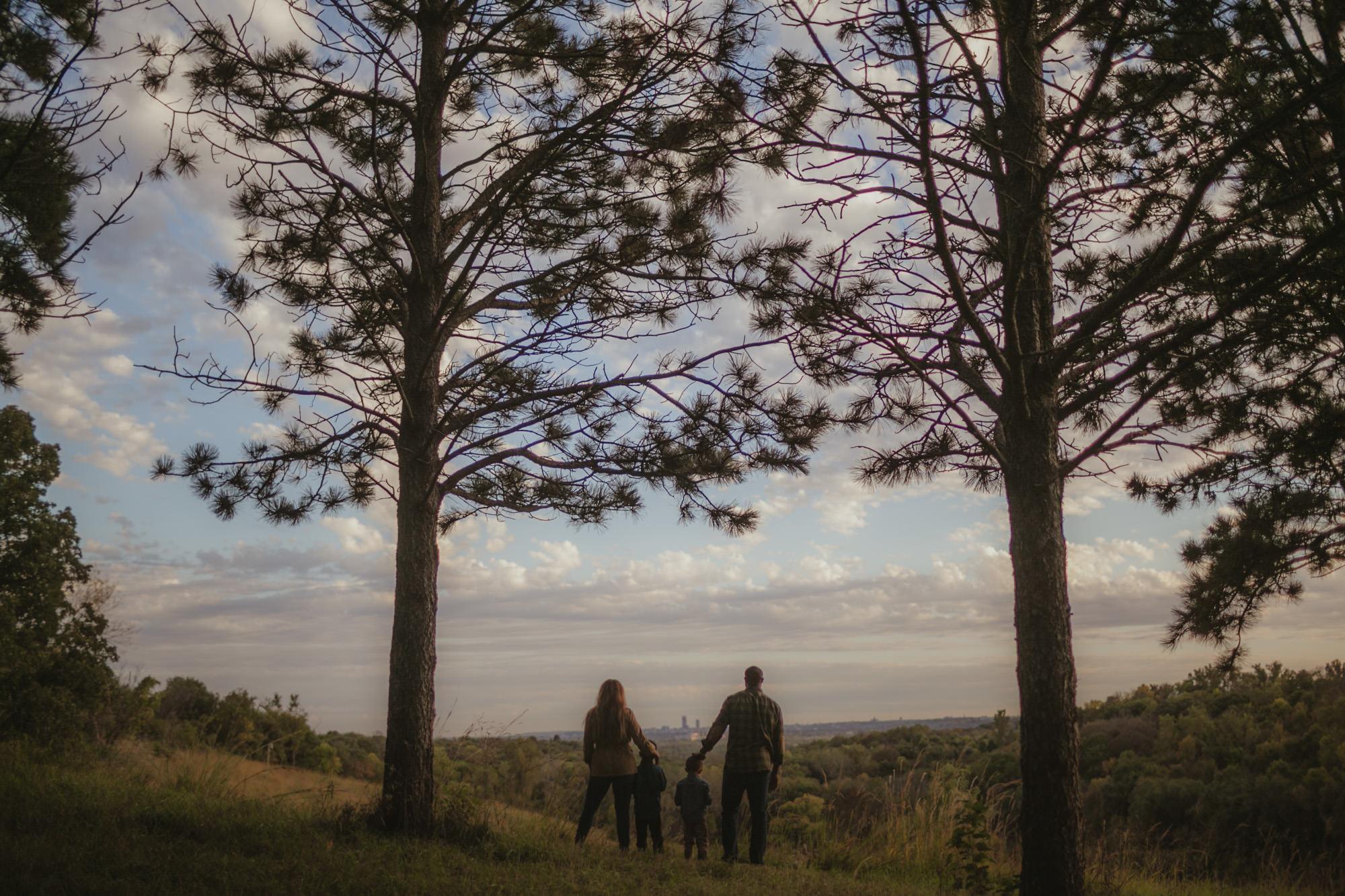 omaha-family-photographer-meadows-8.jpg