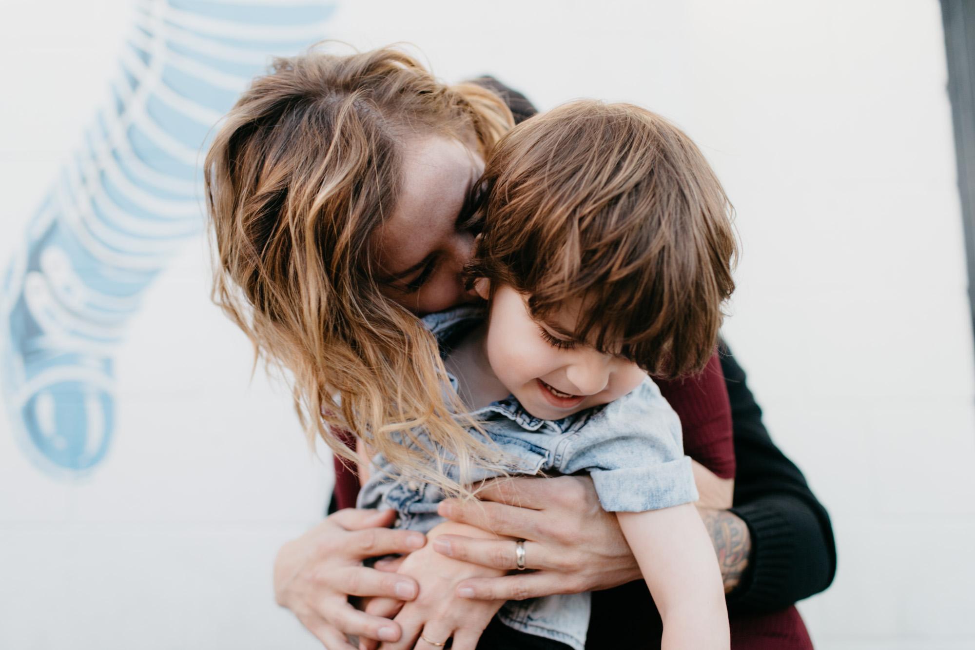denver-family-photographer-3.jpg