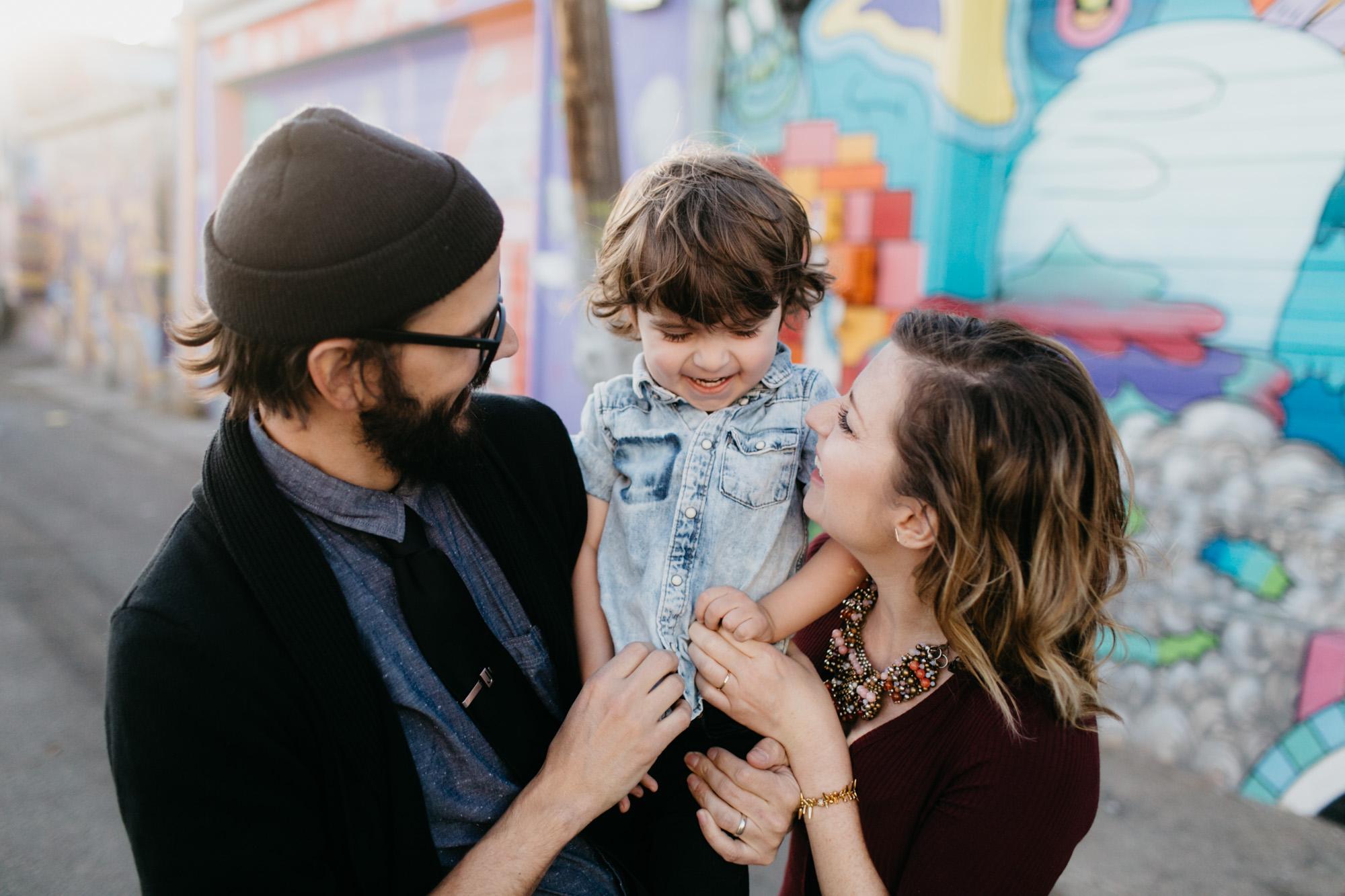 denver-family-photographer-5.jpg