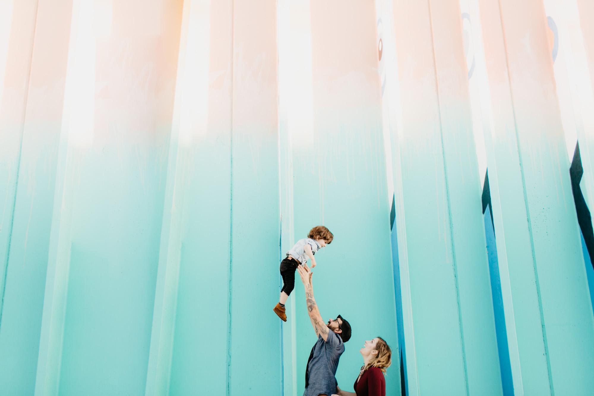 denver-family-photographer-8.jpg
