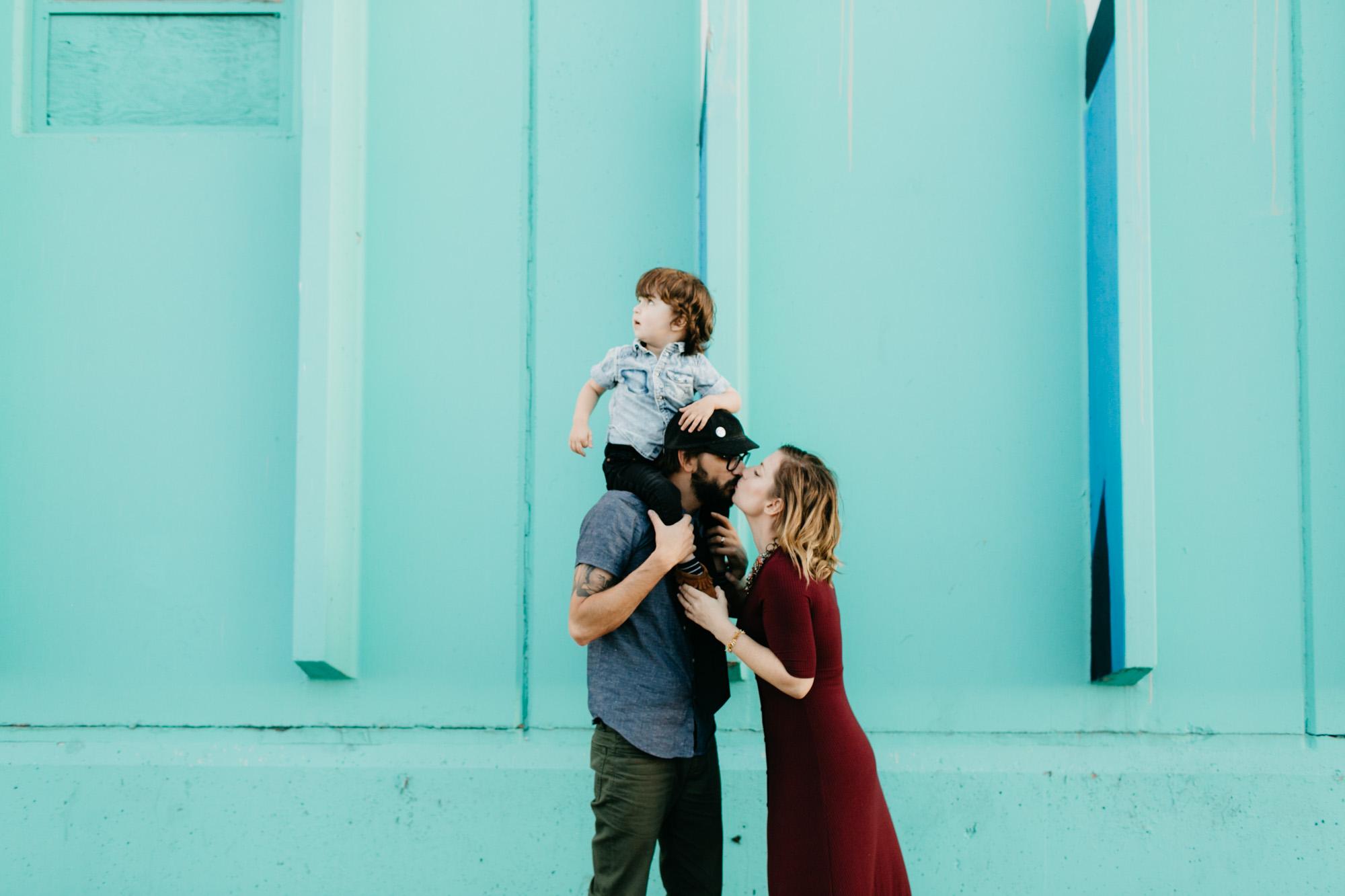 denver-family-photographer-9.jpg