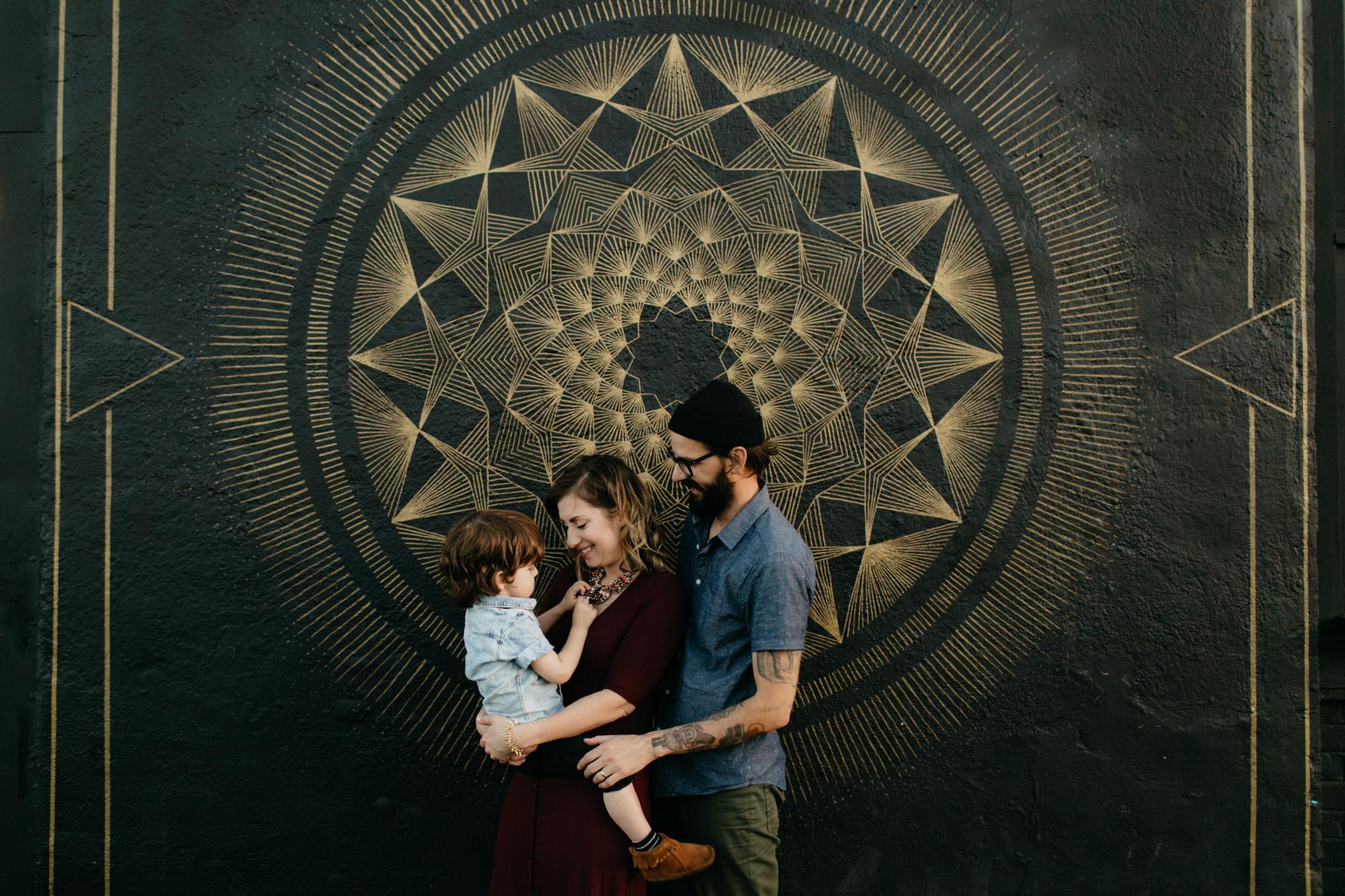 denver-family-photographer-11.jpg